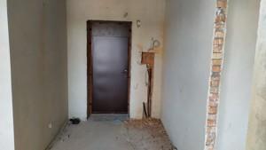 Квартира P-28516, Шевченка, 4д, Ірпінь - Фото 13