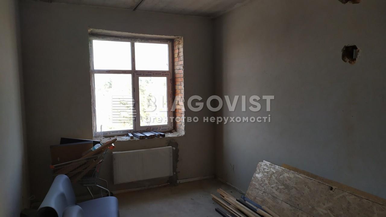 Квартира P-28516, Шевченка, 4д, Ірпінь - Фото 4