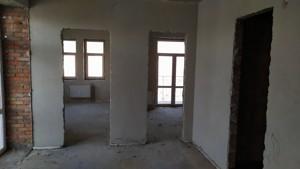 Квартира P-28516, Шевченка, 4д, Ірпінь - Фото 12