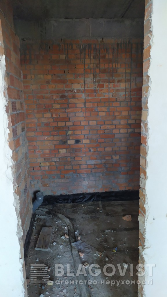 Квартира P-28516, Шевченка, 4д, Ірпінь - Фото 11