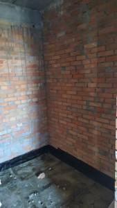Квартира P-28516, Шевченка, 4д, Ірпінь - Фото 10