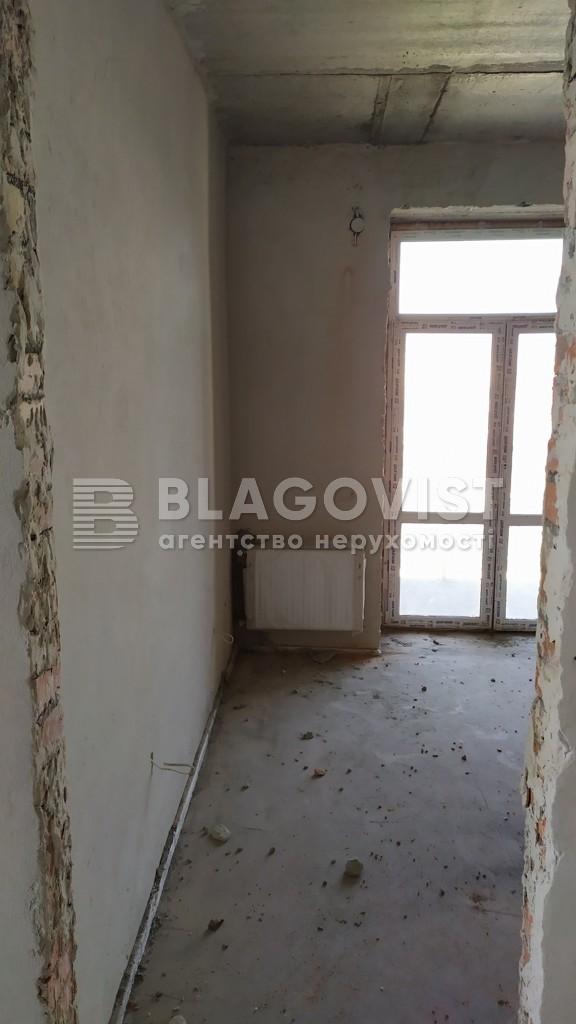 Квартира P-28516, Шевченка, 4д, Ірпінь - Фото 7