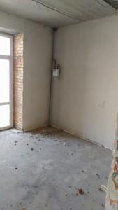 Квартира P-28516, Шевченка, 4д, Ірпінь - Фото 8