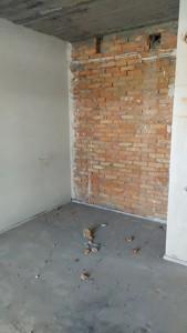 Квартира P-28516, Шевченка, 4д, Ірпінь - Фото 9
