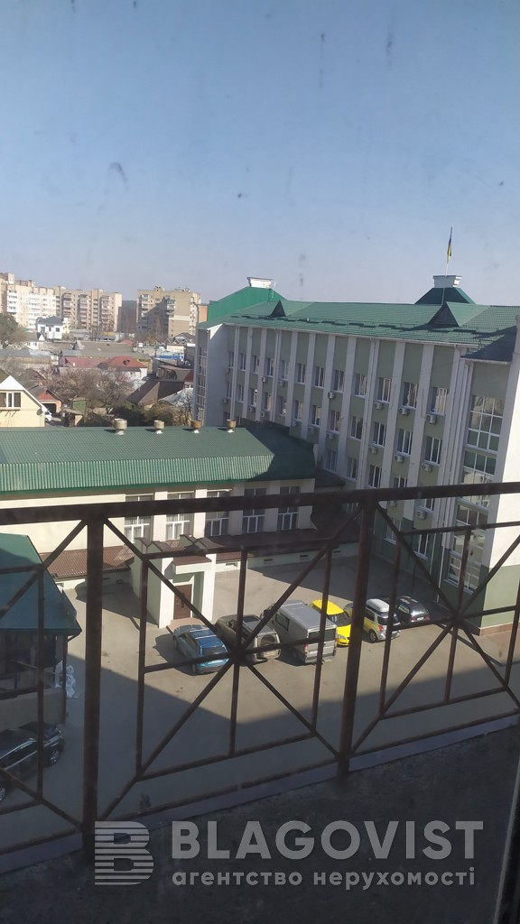 Квартира P-28516, Шевченка, 4д, Ірпінь - Фото 14