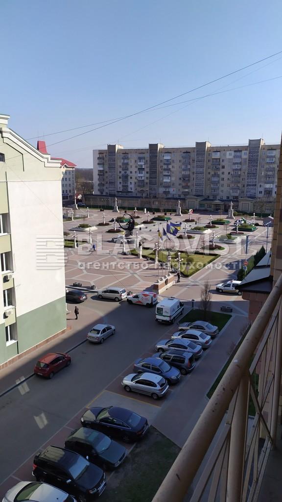Квартира P-28516, Шевченка, 4д, Ірпінь - Фото 15