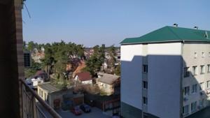 Квартира P-28516, Шевченка, 4д, Ірпінь - Фото 16