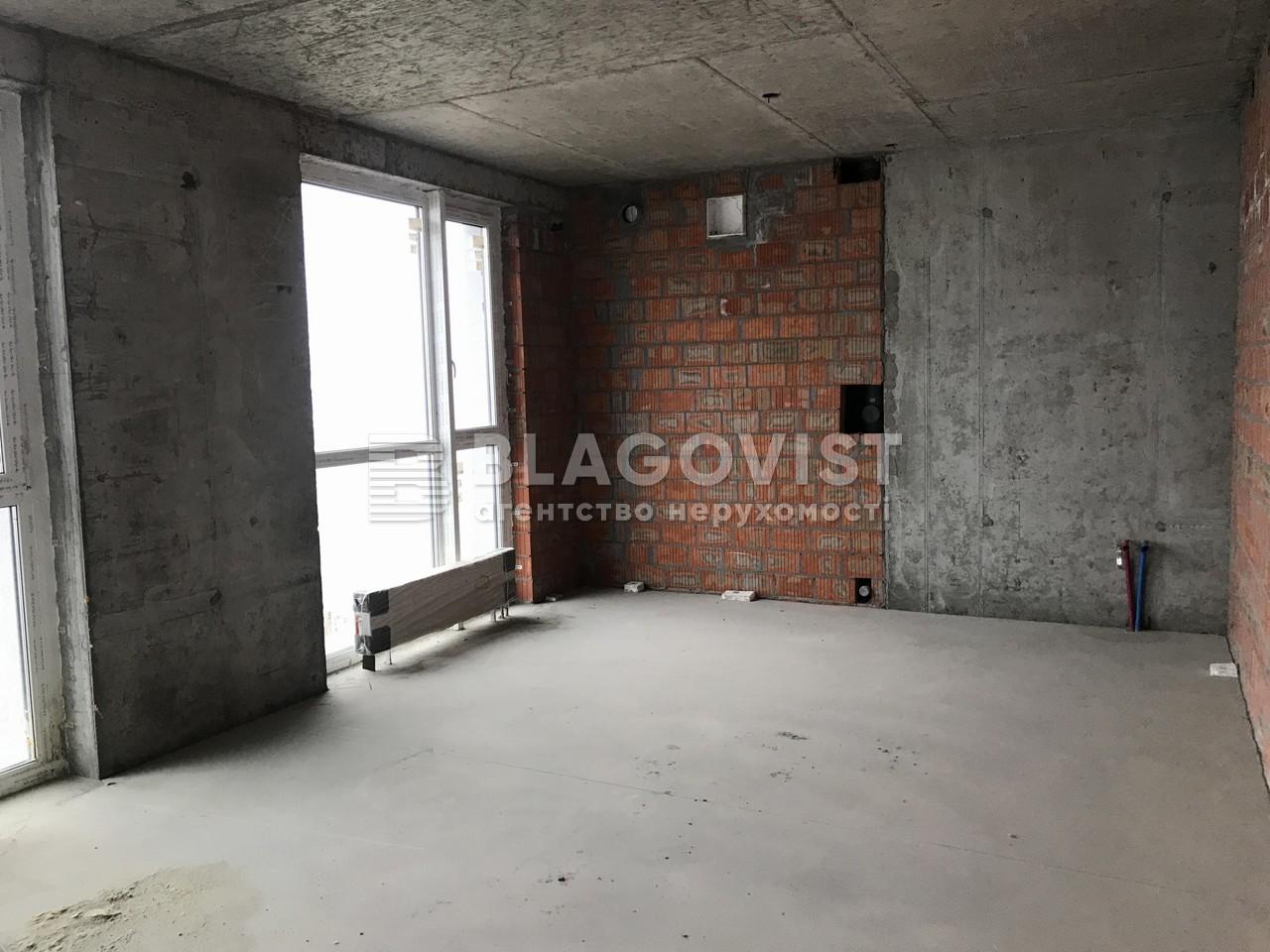 Квартира Z-604001, Кирилівська (Фрунзе), 37, Київ - Фото 5