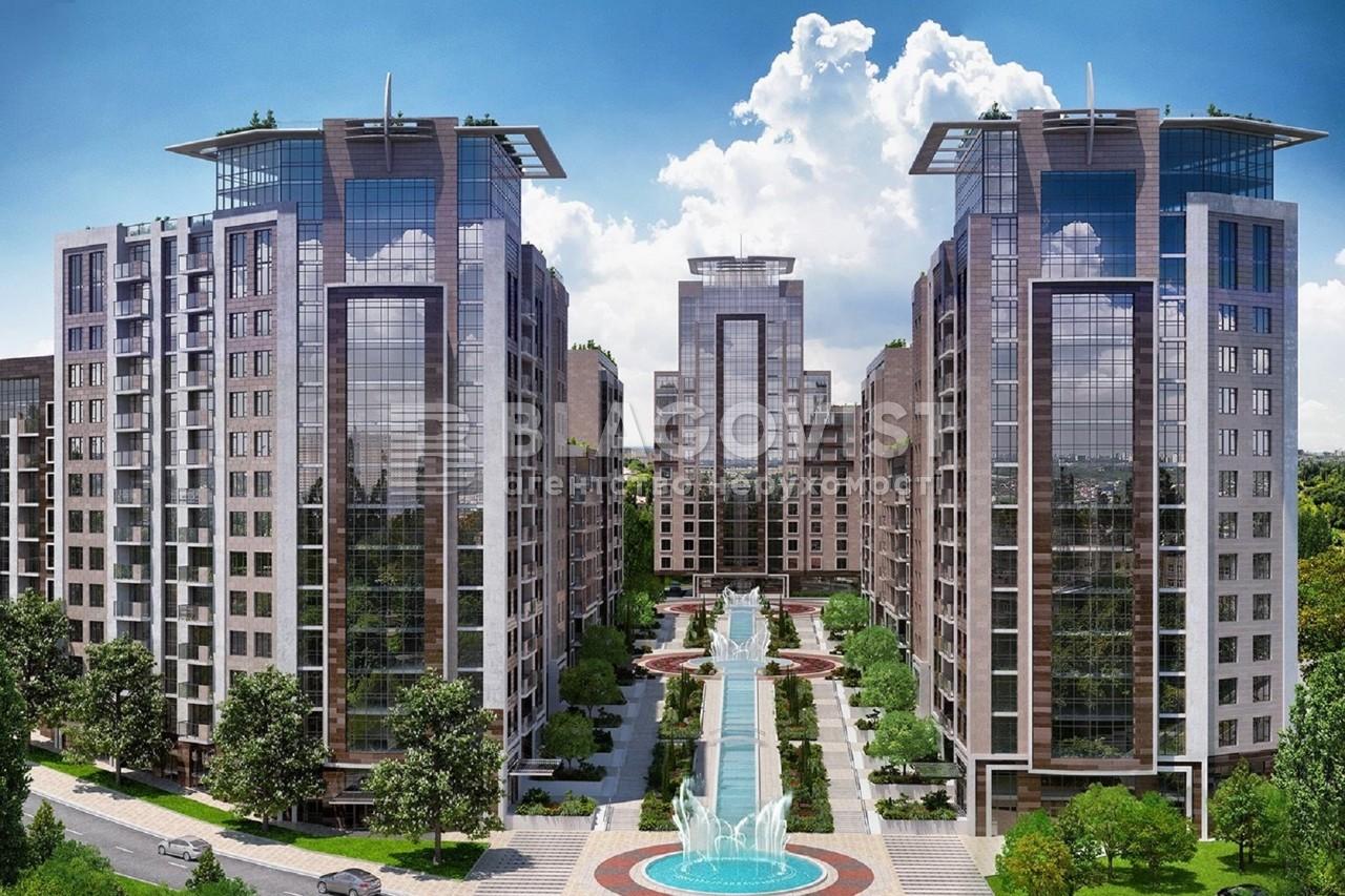 Квартира H-43623, Саперное Поле, 3, Киев - Фото 33