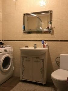 Квартира Абрикосова, 4, Гатне, F-43625 - Фото 9
