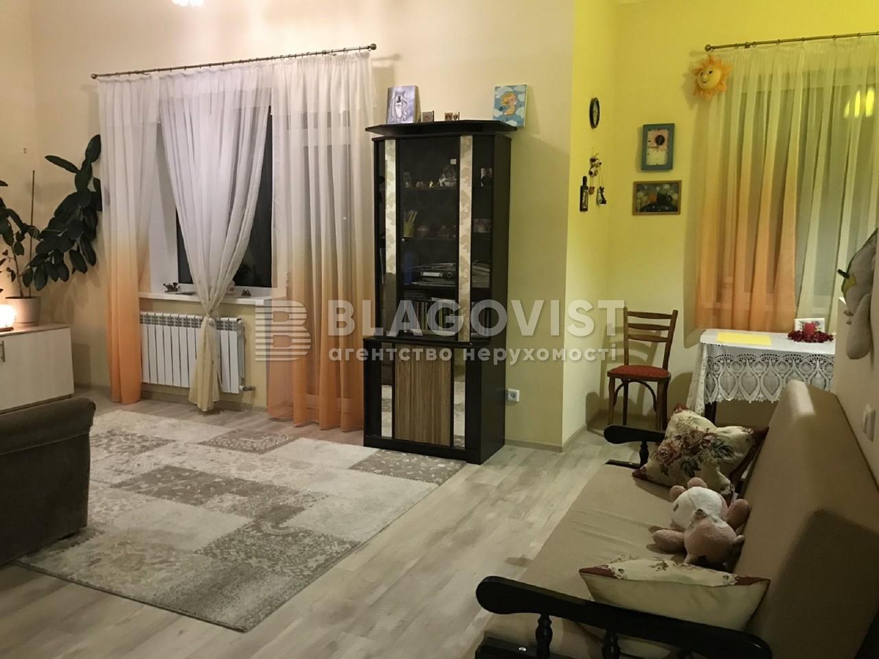 Квартира F-43625, Абрикосова, 4, Гатне - Фото 5