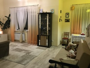 Квартира Абрикосова, 4, Гатне, F-43625 - Фото 5