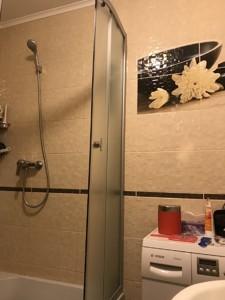 Квартира F-43625, Абрикосова, 4, Гатне - Фото 10