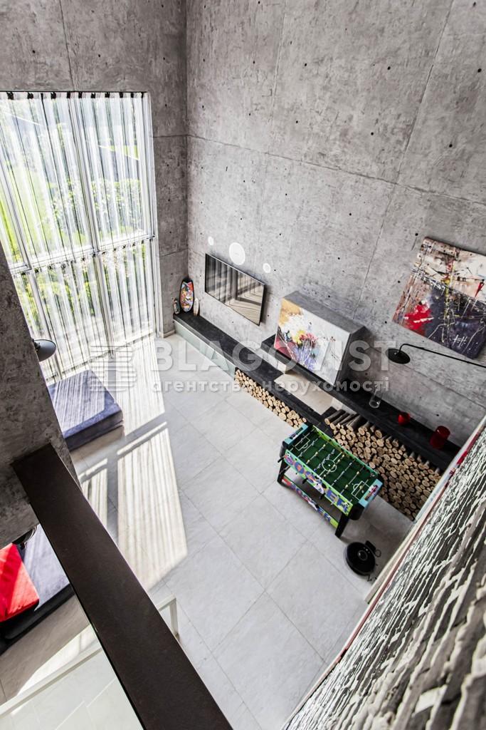 Будинок A-111371, Крушинка - Фото 8
