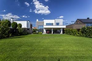 Дом Крушинка, A-111371 - Фото