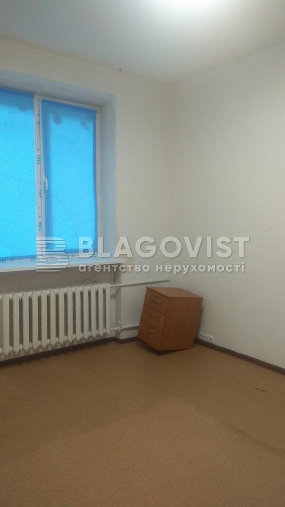 Офіс, A-110638, Приймаченко Марії бульв. (Лихачова), Київ - Фото 7