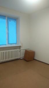 Офис, Приймаченко Марии бульв. (Лихачева), Киев, A-110638 - Фото3