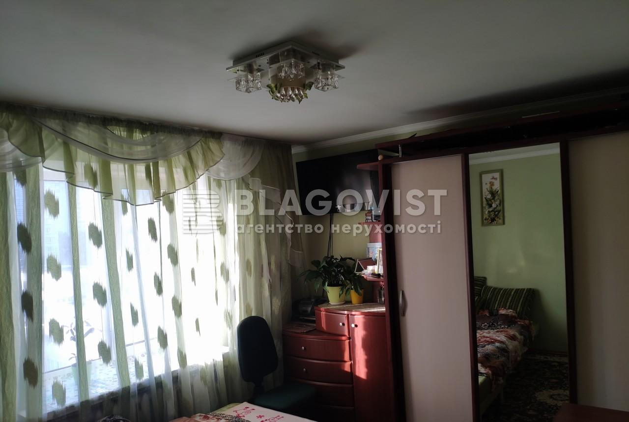Квартира F-43647, Митрополита Андрея Шептицкого (Луначарского), 3г, Киев - Фото 7