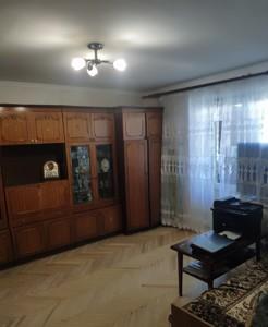 Квартира F-43647, Митрополита Андрея Шептицкого (Луначарского), 3г, Киев - Фото 4