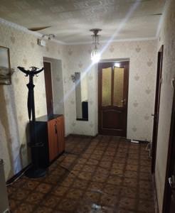 Квартира F-43647, Митрополита Андрея Шептицкого (Луначарского), 3г, Киев - Фото 18
