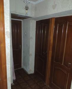 Квартира F-43647, Митрополита Андрея Шептицкого (Луначарского), 3г, Киев - Фото 16