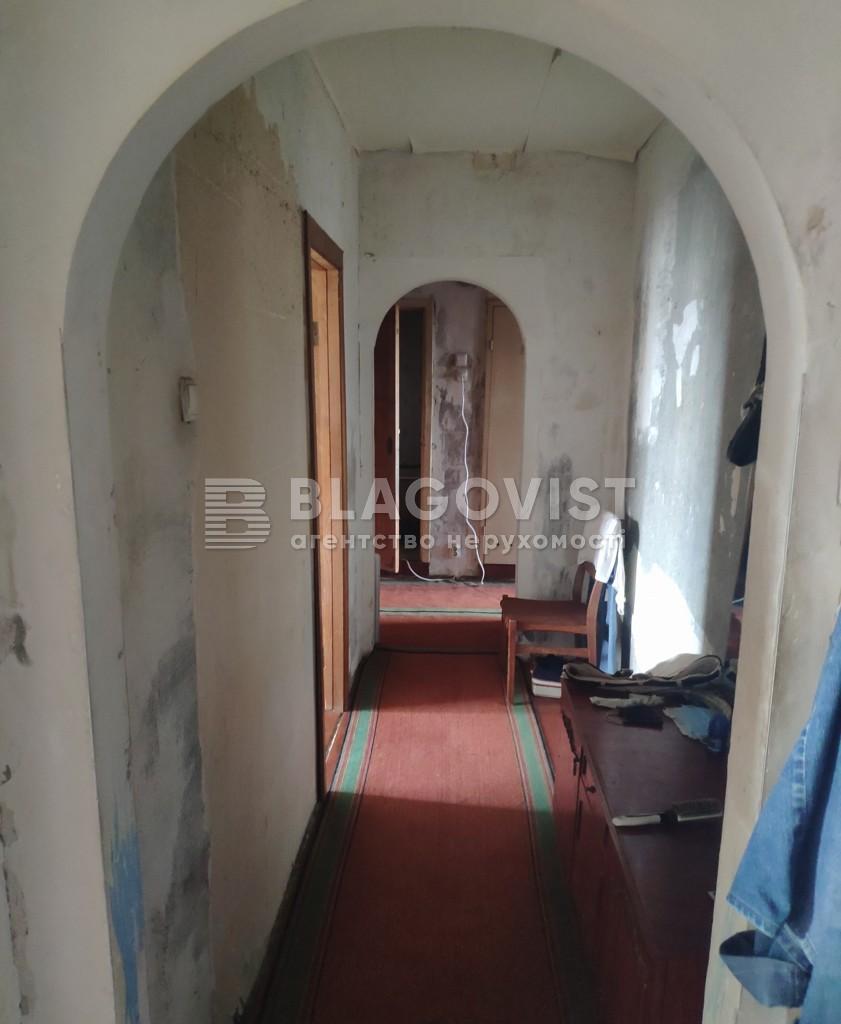 Квартира M-24084, Тростянецька, 53, Київ - Фото 13