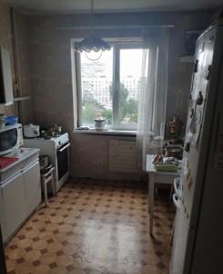 Квартира M-24084, Тростянецька, 53, Київ - Фото 12