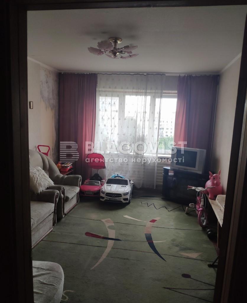 Квартира M-24084, Тростянецька, 53, Київ - Фото 6