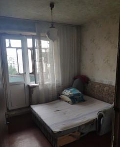 Квартира M-24084, Тростянецька, 53, Київ - Фото 8