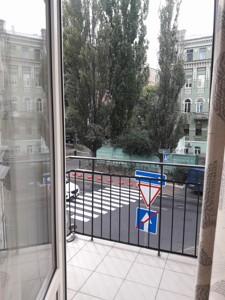 Квартира Стрелецкая, 7/6, Киев, G-4711 - Фото 16