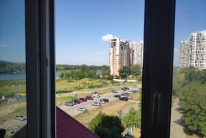 Квартира F-43647, Митрополита Андрея Шептицкого (Луначарского), 3г, Киев - Фото 19