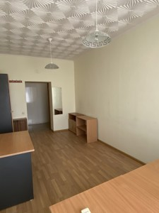 Нежилое помещение, Бучмы Амвросия, Киев, Z-690438 - Фото 5