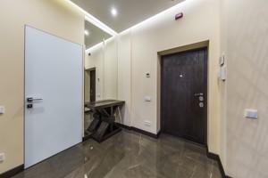 Квартира F-43653, Болсуновская (Струтинского Сергея), 2, Киев - Фото 19