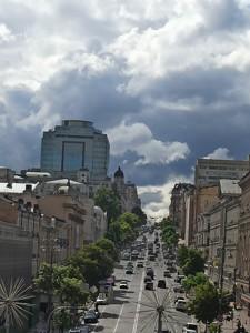 Нежилое помещение, Круглоуниверситетская, Киев, H-47881 - Фото3