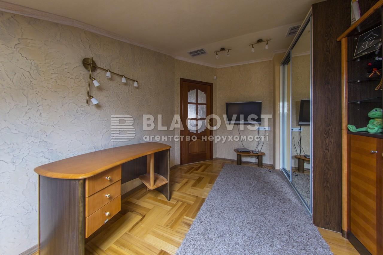 Квартира E-39961, Богомольца Академика, 7/14, Киев - Фото 13