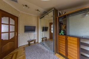 Квартира E-39961, Богомольца Академика, 7/14, Киев - Фото 14