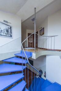 Квартира E-39961, Богомольца Академика, 7/14, Киев - Фото 26