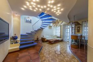 Квартира E-39961, Богомольца Академика, 7/14, Киев - Фото 28