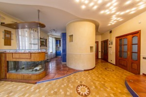 Квартира E-39961, Богомольца Академика, 7/14, Киев - Фото 36