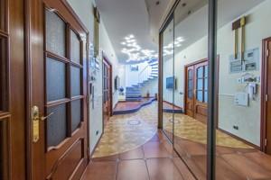 Квартира Богомольця Академіка, 7/14, Київ, E-39961 - Фото 35