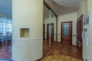 Квартира E-39961, Богомольца Академика, 7/14, Киев - Фото 38