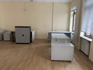 Офис, Вознесенский спуск (Смирнова-Ласточкина), Киев, R-34362 - Фото 7