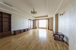 Квартира Інститутська, 18а, Київ, H-47888 - Фото3