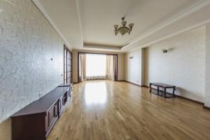 Квартира Институтская, 18а, Киев, H-47888 - Фото 4