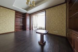 Квартира Институтская, 18а, Киев, H-47888 - Фото 6