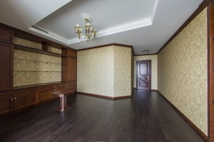Квартира Институтская, 18а, Киев, H-47888 - Фото 7
