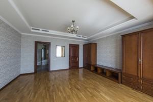 Квартира Институтская, 18а, Киев, H-47888 - Фото 9