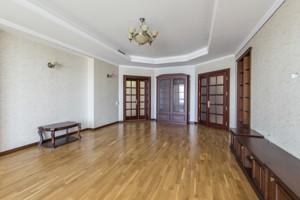 Квартира Институтская, 18а, Киев, H-47888 - Фото 10
