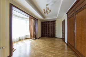 Квартира Институтская, 18а, Киев, H-47888 - Фото 13