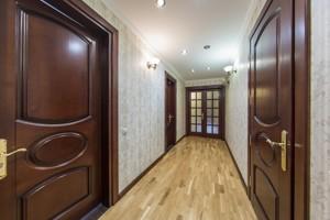 Квартира Институтская, 18а, Киев, H-47888 - Фото 25